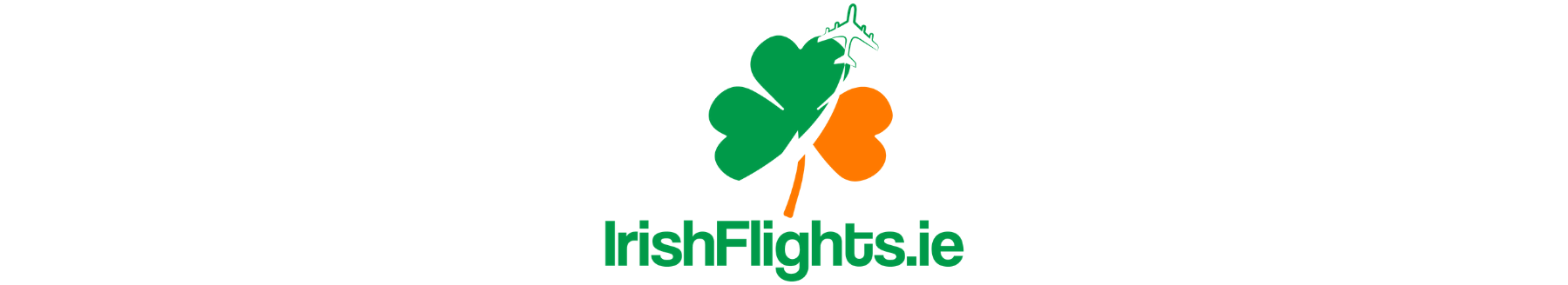IrishFlights.ie